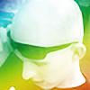 pl-creative's avatar