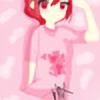 Pl0xu's avatar