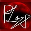 pl18's avatar