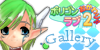 PL2-MMD-Gallery's avatar