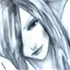 PL4NtaiN's avatar