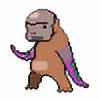 pl4ntm4n's avatar