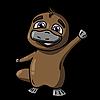 Plaaaatypus's avatar