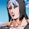 Plaanti's avatar