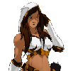 placcky's avatar