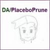 PlaceboPrune's avatar