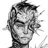 placeboy's avatar