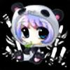 placentasmoothie's avatar