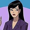 Placeofinterest's avatar