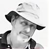 Placi1's avatar