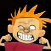 placidsiroraj's avatar