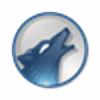 plafortune's avatar