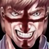 Plagaboy's avatar
