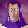 PlagueAmon's avatar