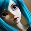 PlagueBearerBJD's avatar