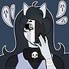 Plagued-Arts's avatar