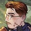 PlaguedAlchemist's avatar