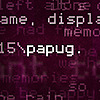 PlagueDD's avatar