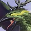 PlaguedHippogriff's avatar