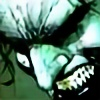 PlagueDoctorMD's avatar