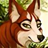 Plaguedog's avatar