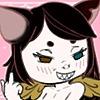 PlagueDoodle's avatar
