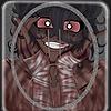 PlaguedPhanatos's avatar