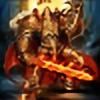 PlagueFatherNurgle's avatar