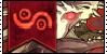 PlagueFlight's avatar