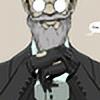 PlagueJack's avatar