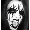PlagueJester's avatar