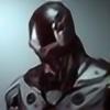 Plaguejoe's avatar