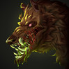 PlagueMammon's avatar