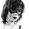 PlagueMarquise's avatar