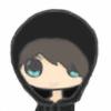 PlagueRider01's avatar