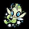 PlaguesLament's avatar