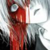 Plaguespreader's avatar