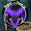 PlagueStudios13's avatar
