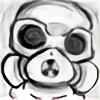 Plaguetank's avatar