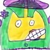 plaicoson's avatar