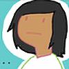Plaid-apus's avatar