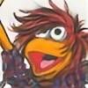 Plaid-F's avatar