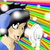 PlaidAndChains's avatar