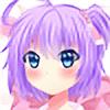 PlaidaowAndPencil's avatar
