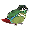 PlaidBird's avatar