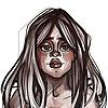 plaidbowties's avatar