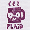 PlaidCushion's avatar