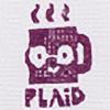 PlaidCushion's avatar