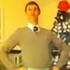 PlaidHappiness's avatar