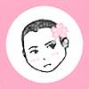 plaidkazoo's avatar